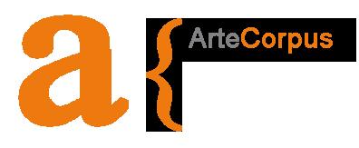 Artecorpus